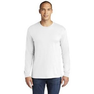 Gildan® Hammer™ Long Sleeve T-Shirt