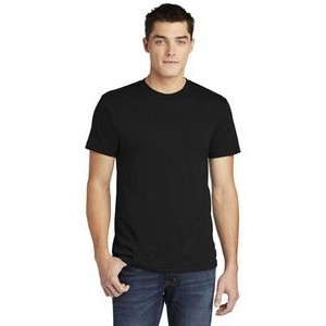 American Apparel® Poly Cotton T-Shirt