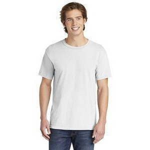 Comfort Colors® Heavyweight Ring Spun Tee Shirt