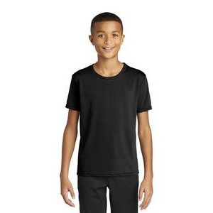 Gildan® Performance Youth Core T-Shirt
