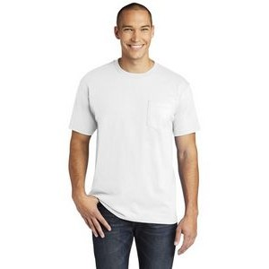 Gildan® Hammer™ Pocket T-Shirt