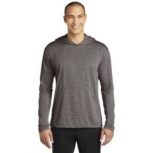 Gildan® Performance Core Hooded T-Shirt