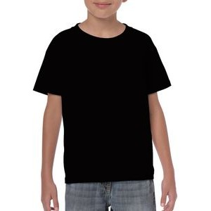 Gildan® Youth Softstyle T-Shirt