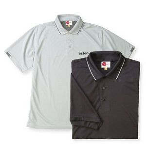 Redwear Adam Men's Eco Friendly Polo Shirt