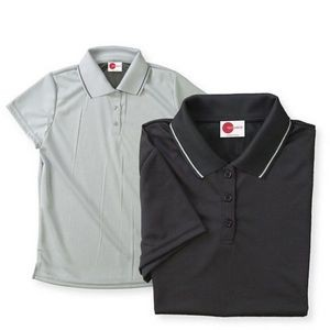 Redwear Eve Ladies' Eco Friendly Polo Shirt