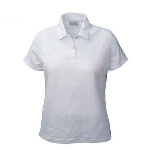 Redwear Ladies' Sally Polo Shirt