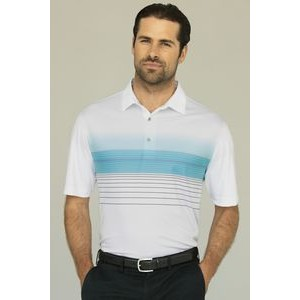 Greg Norman ML75 Bliss Polo