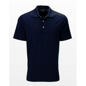 Ralph Lauren® Performance Lisle Golf Polo Shirt