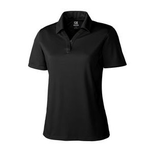 Ladies' CB DryTec Genre Polo