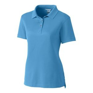 Ladies' Advantage Polo