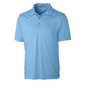 Men's CB DryTec Northgate Polo