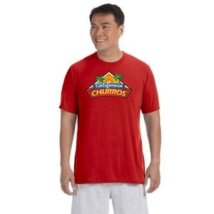 Gildan Adult Performance® 5 oz. T-Shirt